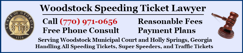 Law Office of Jack I  Klein - Speeding Ticket and Traffic